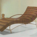 A306  lounge chair