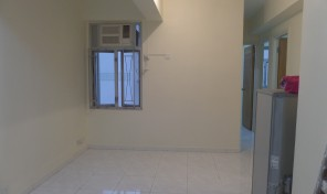 Sea View Bldg Pier Area R9500