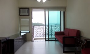 Sea Crest Terrace  Pier Area R20800