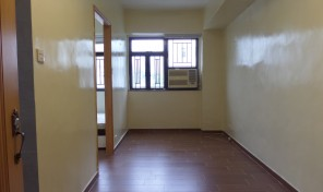 Lucky Court	Pier Area R9300